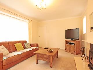 Witchwood Holiday Cottage - Wirral vacation rentals