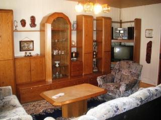 BASCARSIJA 2 BEDROOM APARTMENT - Sarajevo vacation rentals