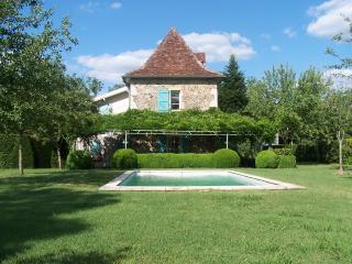 Quilhaut, Gestas Bearn SW - Sauveterre-de-Béarn vacation rentals