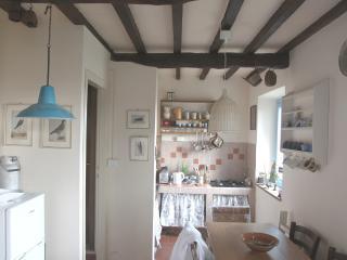 casa vacanze - Camaiore vacation rentals
