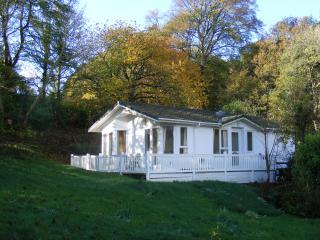 llys cadfan at Nant - Beaumaris vacation rentals