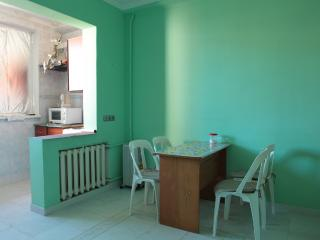 3-rooms apartment in Sochi - Sochi vacation rentals