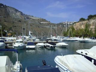 Los Girasoles - La Herradura vacation rentals