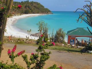 Hamilton House, - Jolly Harbour vacation rentals