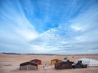 Caravane of Dream - M'Hamid vacation rentals