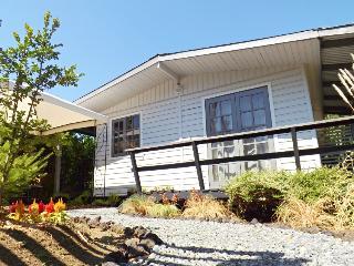 Casa Relmulafquen - Lican Ray - Villarrica vacation rentals