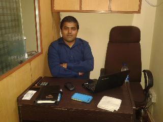 ITD HOUSE & SERVICES - New Delhi vacation rentals