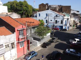 Best shared room in the center of Salvador - Salvador vacation rentals