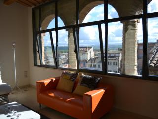 Che vista! - Jesi vacation rentals