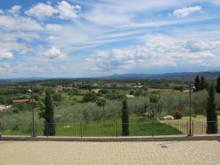 Appartamento Casella, Lucignano - Lucignano vacation rentals