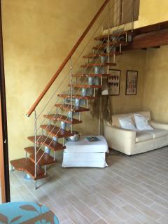 poggioverde - Barberino Di Mugello vacation rentals