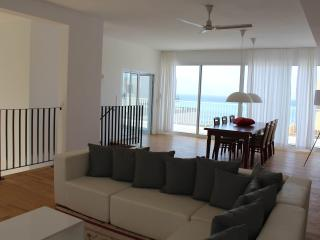 Private Villa - Mindelo vacation rentals