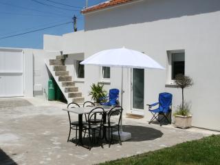 Casa em frente à praia de Aguçadoura-Póvoa Varzim - Povoa de Varzim vacation rentals