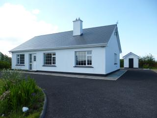 Derrycorrib rental - Belmullet vacation rentals
