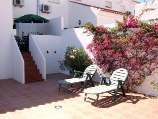La Retirada - Villablanca vacation rentals