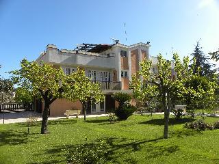 casa dolce casa - Ruvo Di Puglia vacation rentals