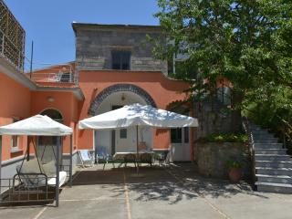 antonio'shouse - Sorrento vacation rentals