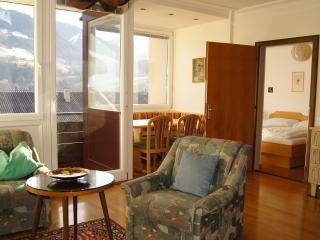 John's Place - Schladming vacation rentals