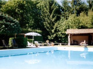 Tabary Gites - Excideuil vacation rentals