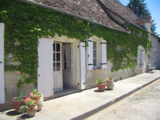 La Ferme de Tabary - Excideuil vacation rentals