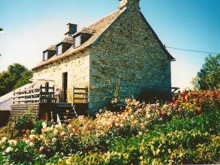 Ymons Near Argentat - Argentat sur Dordogne vacation rentals