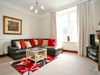 Broomhill - Aberdeen vacation rentals