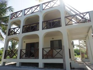 Nirvana San Pedro 3 bedroom 2 Bath Beach House - Ambergris Caye vacation rentals