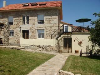 La maison @ puertodecompostela - O Freixo vacation rentals