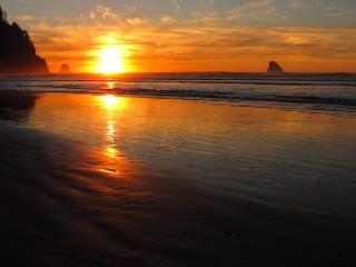 Cape Hideaway - Cape Meares vacation rentals