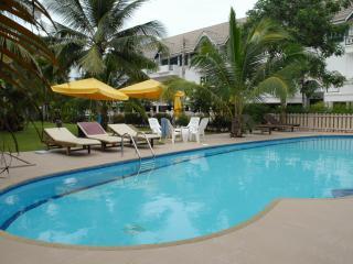 Hua Hin beachside holiday home rental - Hua Hin vacation rentals