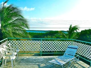 Large 4-BR Home for Groups ~ Ocean View, Free WIFI - Oranjestad vacation rentals