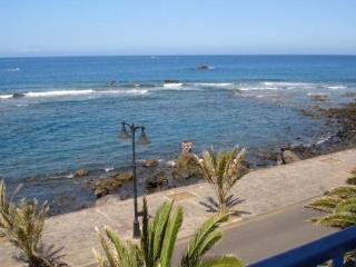 La Condesa - Valle Gran Rey vacation rentals