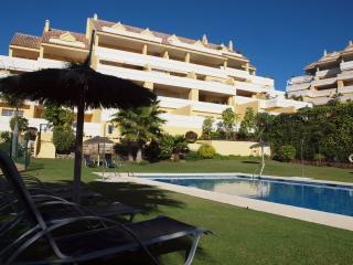 Estepona, 3 bedrooms apartment close to the beach - Estepona vacation rentals