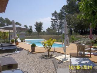 maprovencale - Les Arcs sur Argens vacation rentals