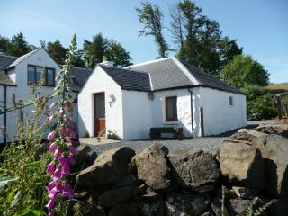 Stables Cottage - Tobermory vacation rentals