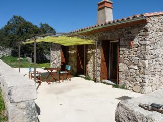 El Pradillo, Trujillo, Extremadura, Spain - Trujillo vacation rentals