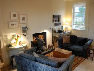 Quiet charming cosy & free parking - Midlothian vacation rentals