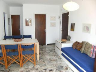 RIELLS PARK - 4/6 - L'Escala vacation rentals
