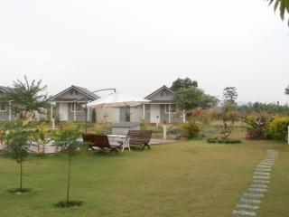 Les Collines Khaoyai - Kham Sakaesaeng vacation rentals