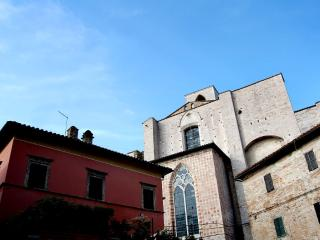 alBorgoBello - Holiday Home - Perugia vacation rentals