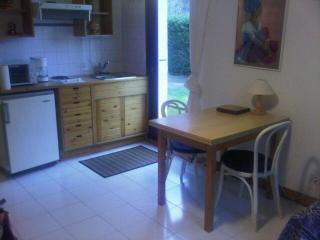 le songenaz - Chamonix vacation rentals