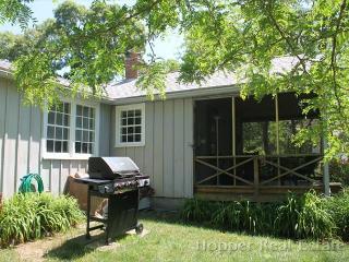 Kingsbury - 3756 - Eastham vacation rentals