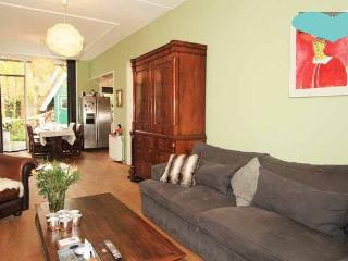 Townhouse 12 min to Amsterdam - Amsterdam vacation rentals