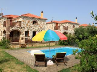 Villa Lydia - Zakynthos vacation rentals