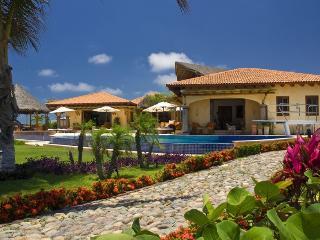 Estate Primavera - Punta de Mita vacation rentals