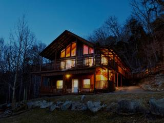 Deer Lodge - Townsend vacation rentals
