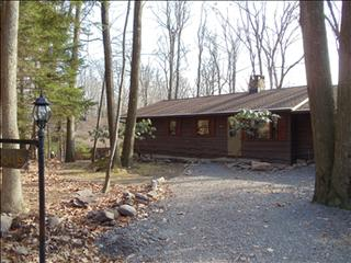 * 99223 - Lake Harmony vacation rentals