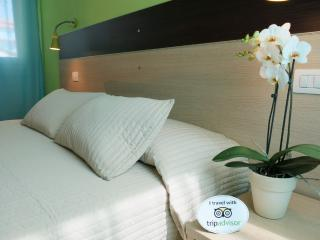 residence amarein n.3 - Caorle vacation rentals