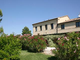 Le Settefinestre - Montefano vacation rentals