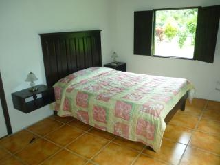 Caribbean Dream Cottages - Manzanillo vacation rentals
